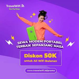 diskon 50k untuk all wifi bulanan