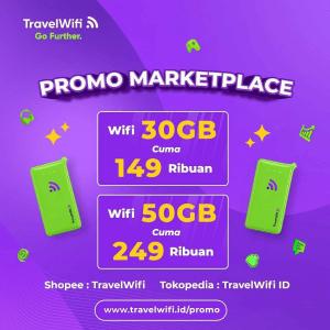 diskon ppkm promo marketplace tokopedia dan shopee